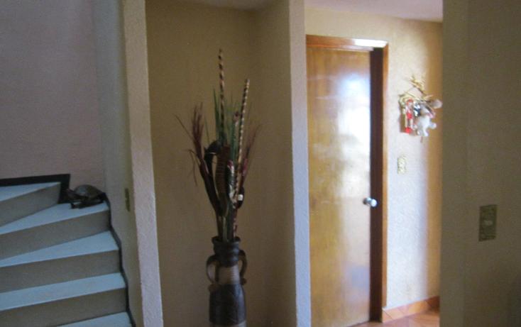 Foto de casa en venta en  , ensueños, cuautitlán izcalli, méxico, 1811516 No. 13