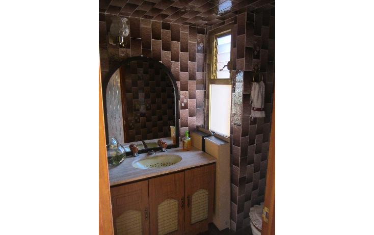 Foto de casa en venta en  , ensueños, cuautitlán izcalli, méxico, 1811516 No. 14