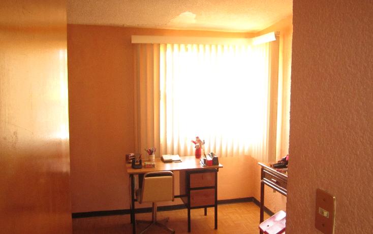 Foto de casa en venta en  , ensueños, cuautitlán izcalli, méxico, 1811516 No. 20