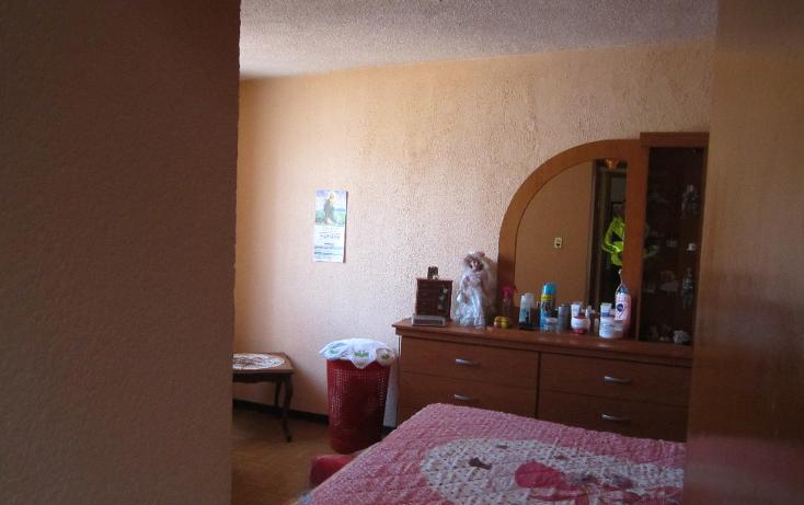 Foto de casa en venta en  , ensueños, cuautitlán izcalli, méxico, 1811516 No. 23