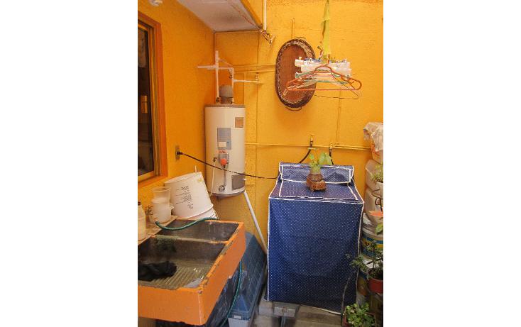 Foto de casa en venta en  , ensueños, cuautitlán izcalli, méxico, 1811516 No. 26
