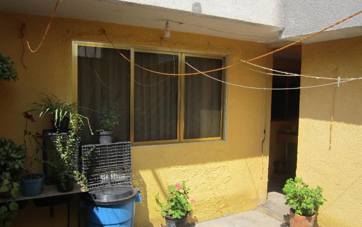 Foto de casa en venta en  , ensueños, cuautitlán izcalli, méxico, 1811516 No. 28