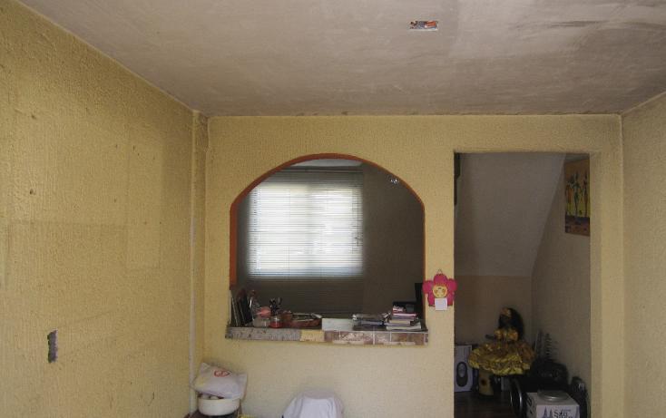 Foto de casa en venta en  , ensueños, cuautitlán izcalli, méxico, 1811516 No. 29