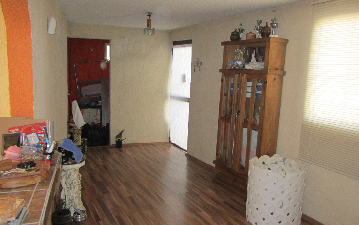 Foto de casa en venta en  , ensueños, cuautitlán izcalli, méxico, 1811516 No. 30
