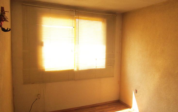 Foto de casa en venta en  , ensueños, cuautitlán izcalli, méxico, 1811516 No. 32