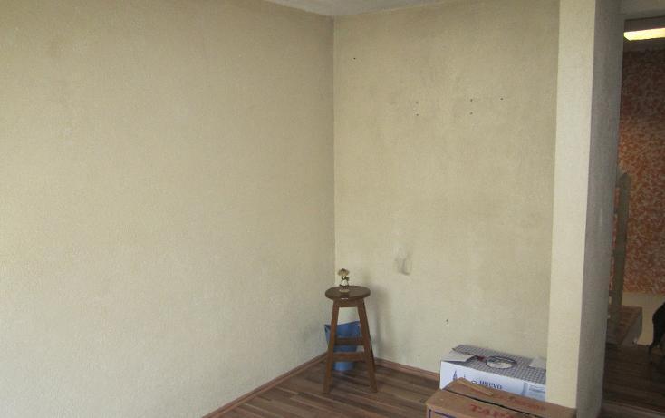 Foto de casa en venta en  , ensueños, cuautitlán izcalli, méxico, 1811516 No. 33