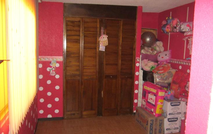 Foto de casa en venta en  , ensueños, cuautitlán izcalli, méxico, 1811516 No. 35