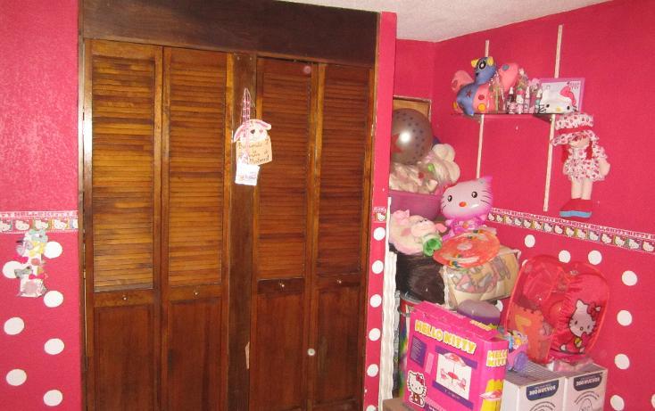 Foto de casa en venta en  , ensueños, cuautitlán izcalli, méxico, 1811516 No. 36