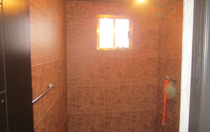 Foto de casa en venta en  , ensueños, cuautitlán izcalli, méxico, 1811516 No. 38