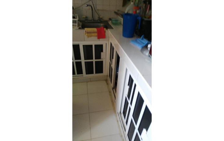 Foto de casa en venta en  , ensueños, cuautitlán izcalli, méxico, 1816266 No. 02