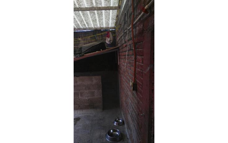 Foto de casa en venta en  , ensueños, cuautitlán izcalli, méxico, 1816266 No. 03