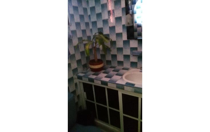 Foto de casa en venta en  , ensueños, cuautitlán izcalli, méxico, 1816266 No. 04