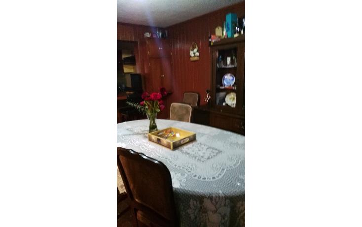 Foto de casa en venta en  , ensueños, cuautitlán izcalli, méxico, 1896938 No. 03