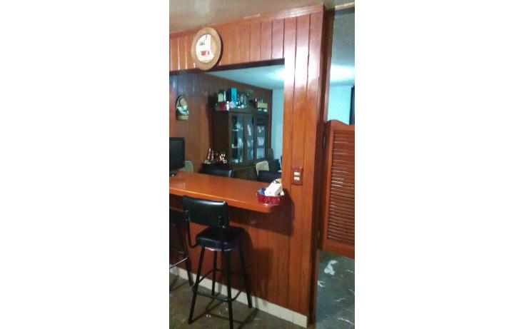 Foto de casa en venta en  , ensueños, cuautitlán izcalli, méxico, 1896938 No. 06