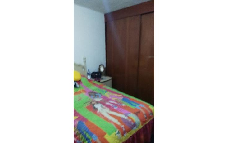 Foto de casa en venta en  , ensueños, cuautitlán izcalli, méxico, 1896938 No. 10