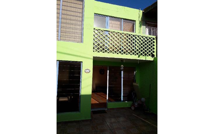 Foto de casa en venta en  , ensueños, cuautitlán izcalli, méxico, 2016288 No. 05