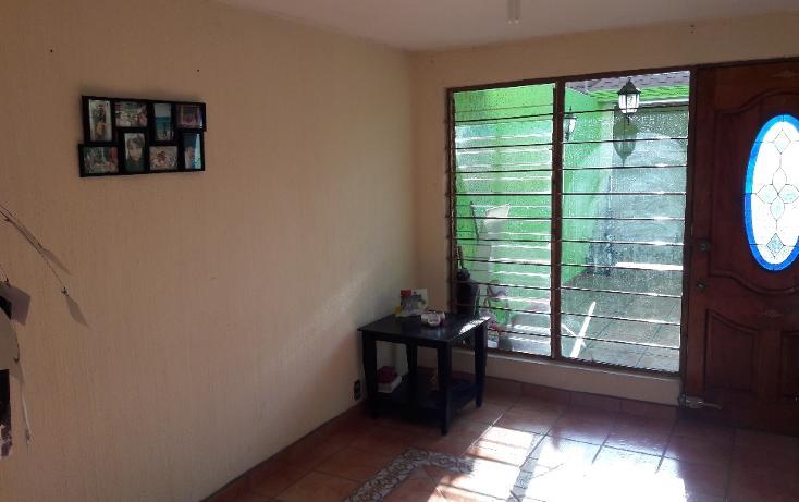 Foto de casa en venta en  , ensueños, cuautitlán izcalli, méxico, 2016288 No. 07