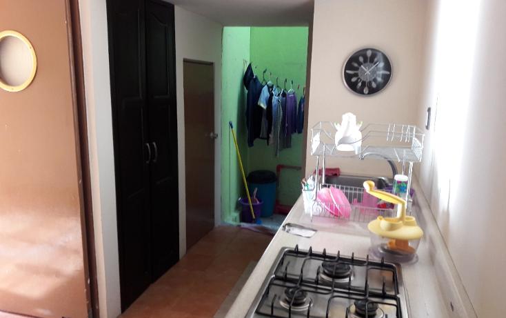 Foto de casa en venta en  , ensueños, cuautitlán izcalli, méxico, 2016288 No. 09