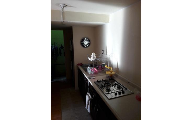 Foto de casa en venta en  , ensueños, cuautitlán izcalli, méxico, 2016288 No. 10