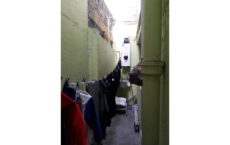Foto de casa en venta en  , ensueños, cuautitlán izcalli, méxico, 2016288 No. 11