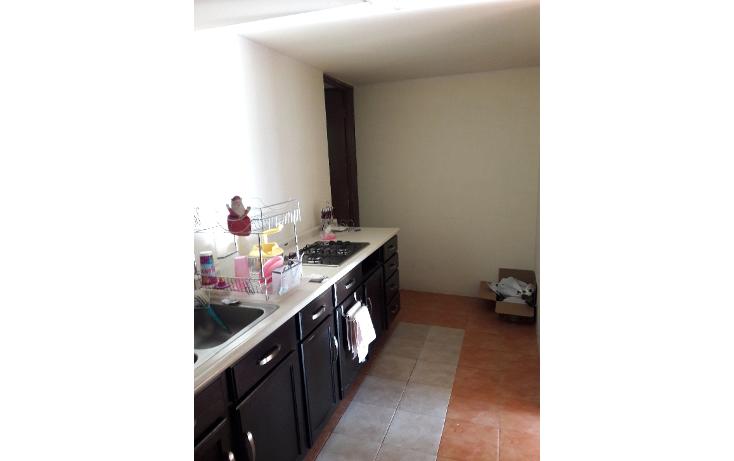 Foto de casa en venta en  , ensueños, cuautitlán izcalli, méxico, 2016288 No. 12