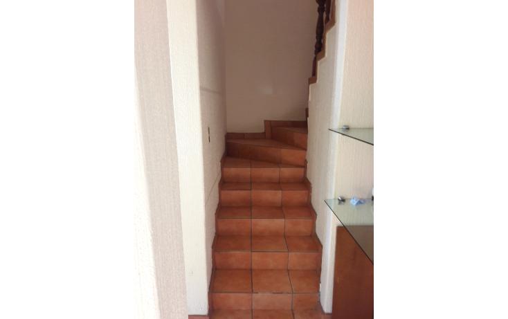 Foto de casa en venta en  , ensueños, cuautitlán izcalli, méxico, 2016288 No. 13
