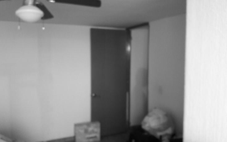 Foto de casa en venta en  , ensueños, cuautitlán izcalli, méxico, 2016288 No. 18