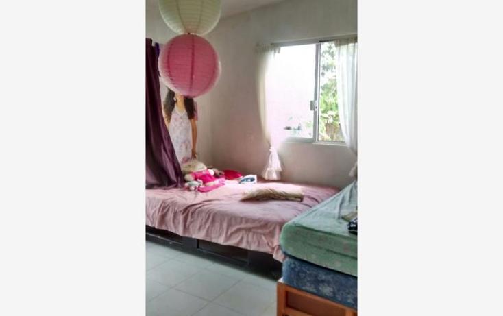 Foto de casa en venta en entrada 000, buena vista río nuevo 2a sección, centro, tabasco, 2703992 No. 06
