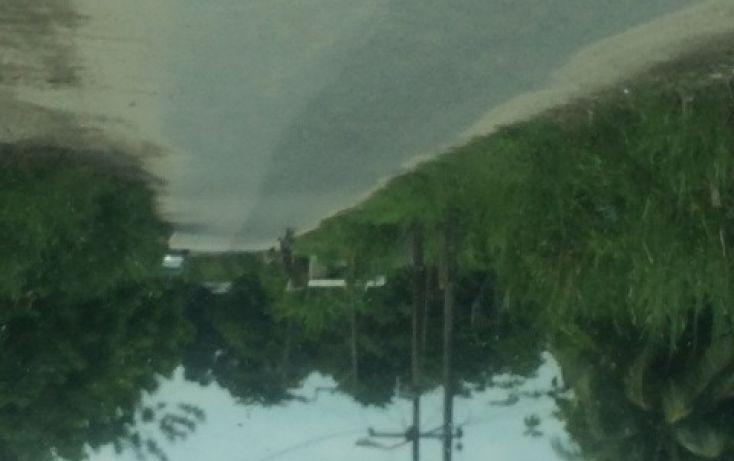 Foto de terreno habitacional en venta en entrada a la ratonera ra platano y cacao 4a secc sn, plaza villahermosa, centro, tabasco, 1696444 no 02