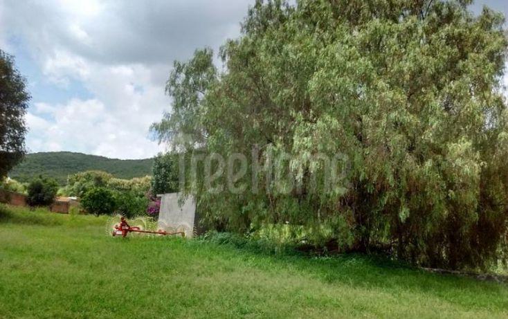 Foto de terreno habitacional en venta en entrada de atlico, atlixco 90, atlixco, puebla, 1901794 no 04