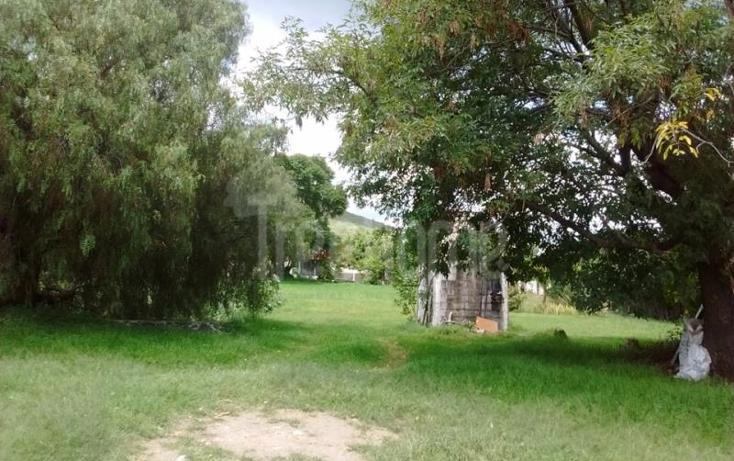 Foto de terreno habitacional en venta en entrada de atlixco x, atlixco 90, atlixco, puebla, 1901794 No. 03