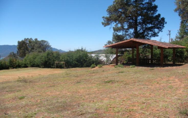 Foto de terreno habitacional en venta en entrada principal a ixtla sn ixtla , san gabriel ixtla, valle de bravo, méxico, 829445 No. 03