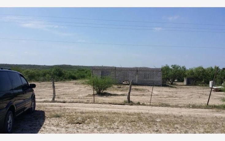Foto de casa en venta en entrada principal , el centinela, piedras negras, coahuila de zaragoza, 2661599 No. 05