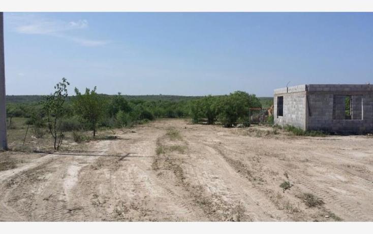 Foto de casa en venta en entrada principal , el centinela, piedras negras, coahuila de zaragoza, 2661599 No. 08