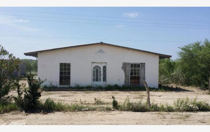 Foto de casa en venta en entrada principal , el centinela, piedras negras, coahuila de zaragoza, 2661599 No. 09