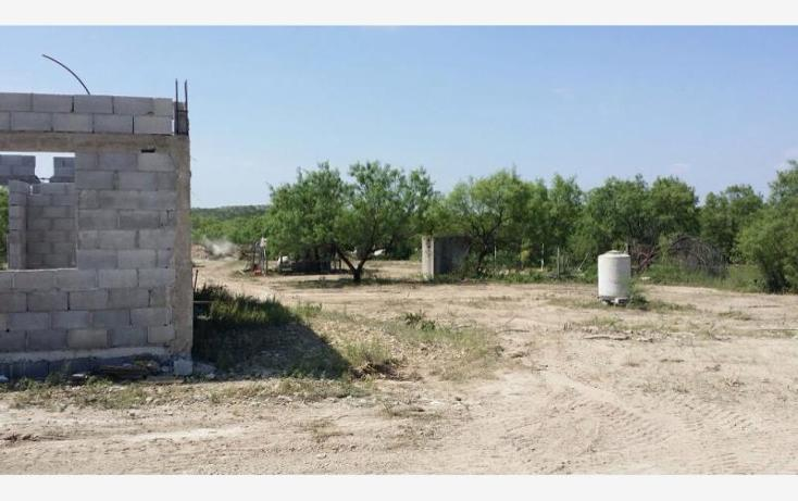 Foto de casa en venta en entrada principal , el centinela, piedras negras, coahuila de zaragoza, 2661599 No. 10