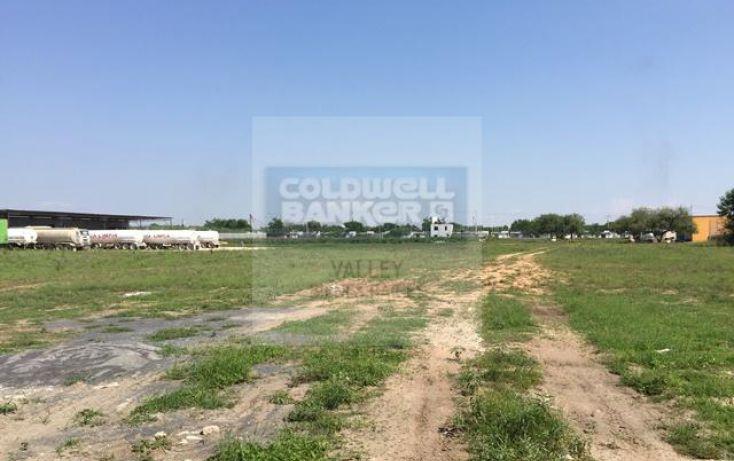 Foto de terreno habitacional en renta en entrada principal la retama con los olivos, la retama ejido, reynosa, tamaulipas, 1398611 no 01