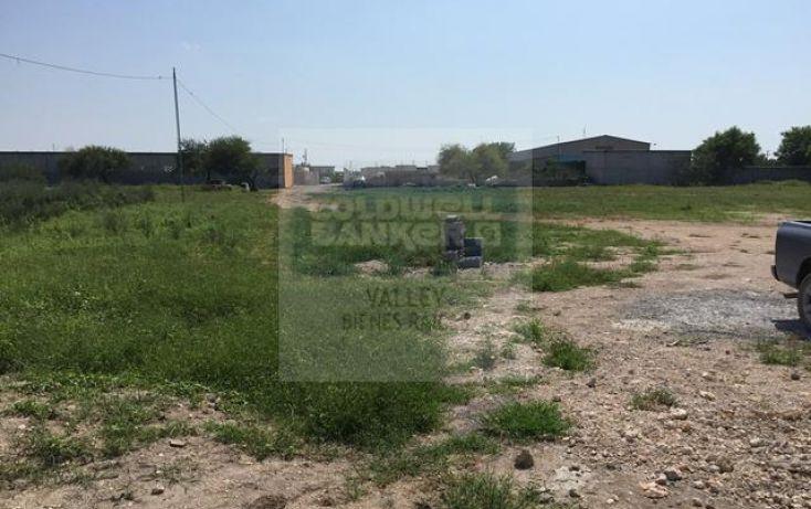 Foto de terreno habitacional en renta en entrada principal la retama con los olivos, la retama ejido, reynosa, tamaulipas, 1398611 no 04