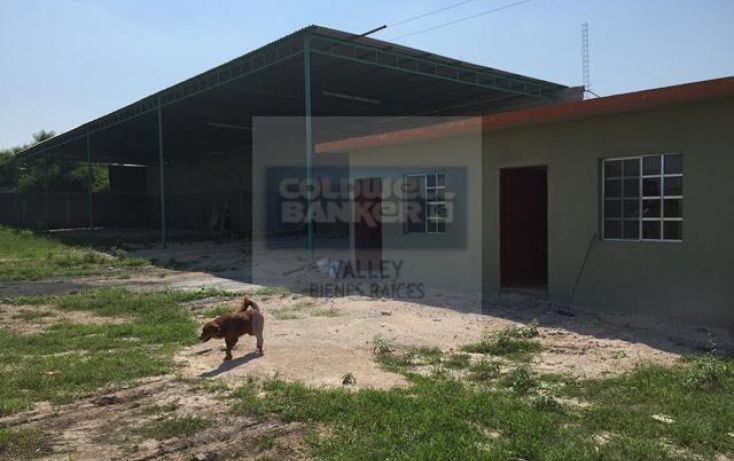 Foto de terreno habitacional en renta en entrada principal la retama con los olivos, la retama ejido, reynosa, tamaulipas, 1398611 no 06