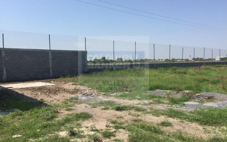 Foto de terreno habitacional en renta en entrada principal la retama con los olivos, la retama ejido, reynosa, tamaulipas, 1398611 no 07