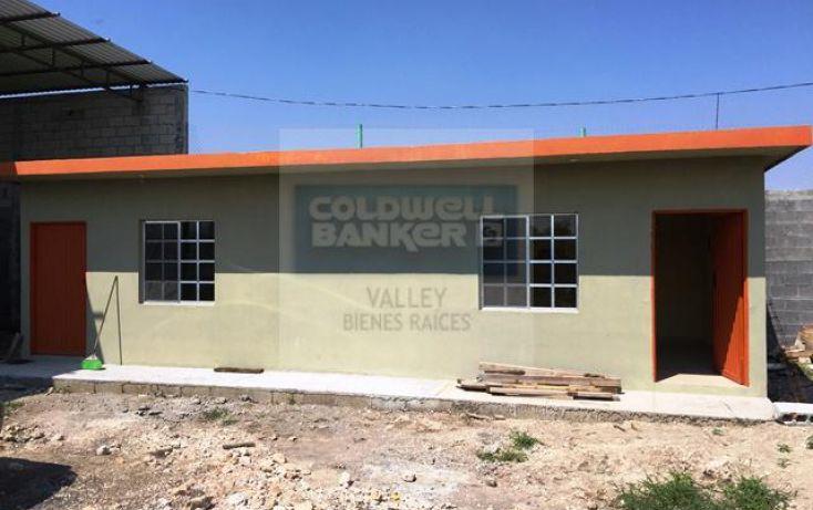 Foto de terreno habitacional en renta en entrada principal la retama con los olivos, la retama ejido, reynosa, tamaulipas, 1398611 no 08