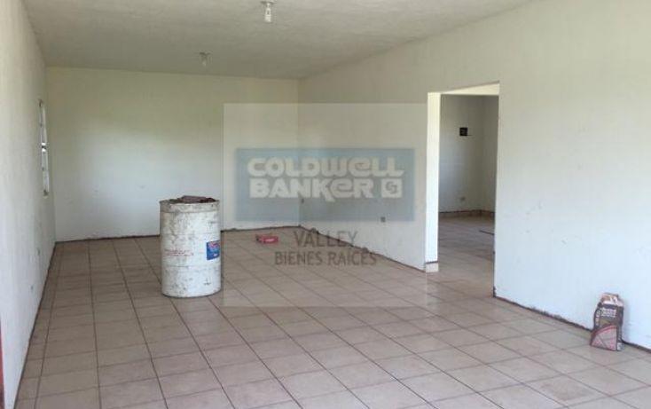 Foto de terreno habitacional en renta en entrada principal la retama con los olivos, la retama ejido, reynosa, tamaulipas, 1398611 no 11