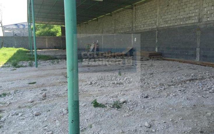 Foto de terreno habitacional en renta en entrada principal la retama con los olivos, la retama ejido, reynosa, tamaulipas, 1398611 no 14