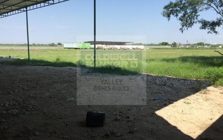 Foto de terreno habitacional en renta en entrada principal la retama con los olivos, la retama ejido, reynosa, tamaulipas, 1398611 no 15