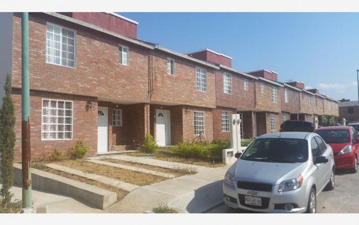 Foto de casa en venta en entrando por pemex y bimbo, bugambilias, tuxtla gutiérrez, chiapas, 1827042 no 01