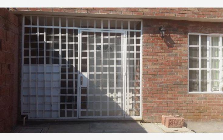 Foto de casa en venta en entrando por pemex y bimbo, bugambilias, tuxtla gutiérrez, chiapas, 1827042 no 03