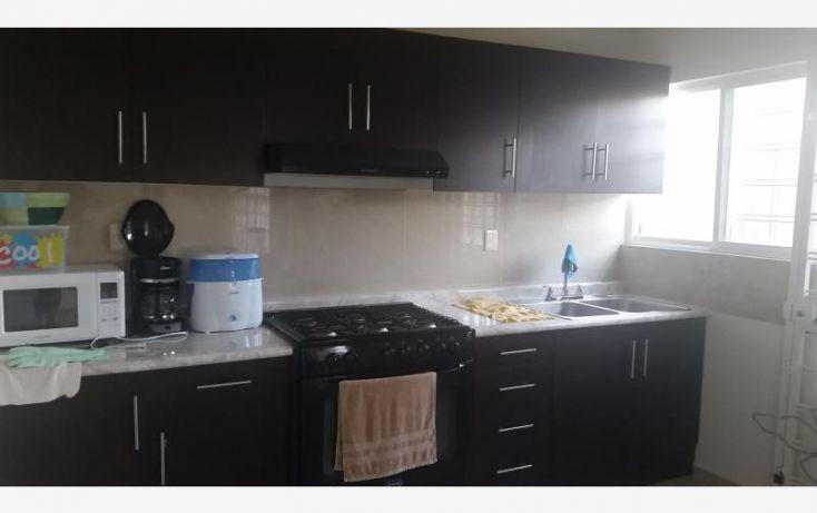 Foto de casa en venta en entrando por pemex y bimbo, bugambilias, tuxtla gutiérrez, chiapas, 1827042 no 04