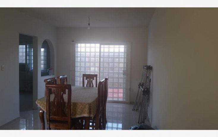 Foto de casa en venta en entrando por pemex y bimbo, bugambilias, tuxtla gutiérrez, chiapas, 1827042 no 05
