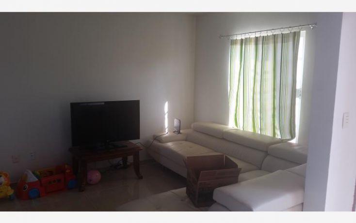 Foto de casa en venta en entrando por pemex y bimbo, bugambilias, tuxtla gutiérrez, chiapas, 1827042 no 06