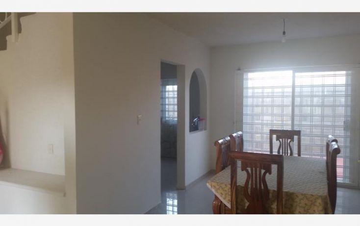 Foto de casa en venta en entrando por pemex y bimbo, bugambilias, tuxtla gutiérrez, chiapas, 1827042 no 07